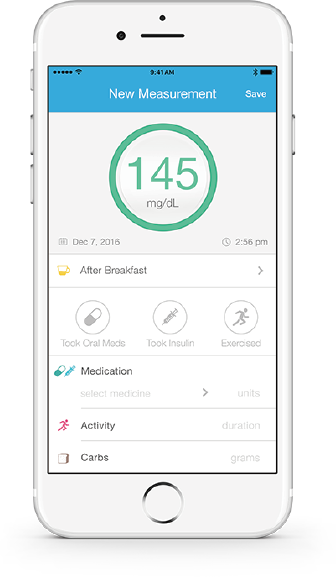 bg5-app-screen-result.png